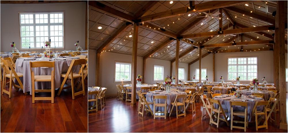Virginia_Vineyard_Wedding-60