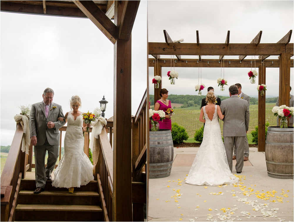 Virginia_Vineyard_Wedding-63