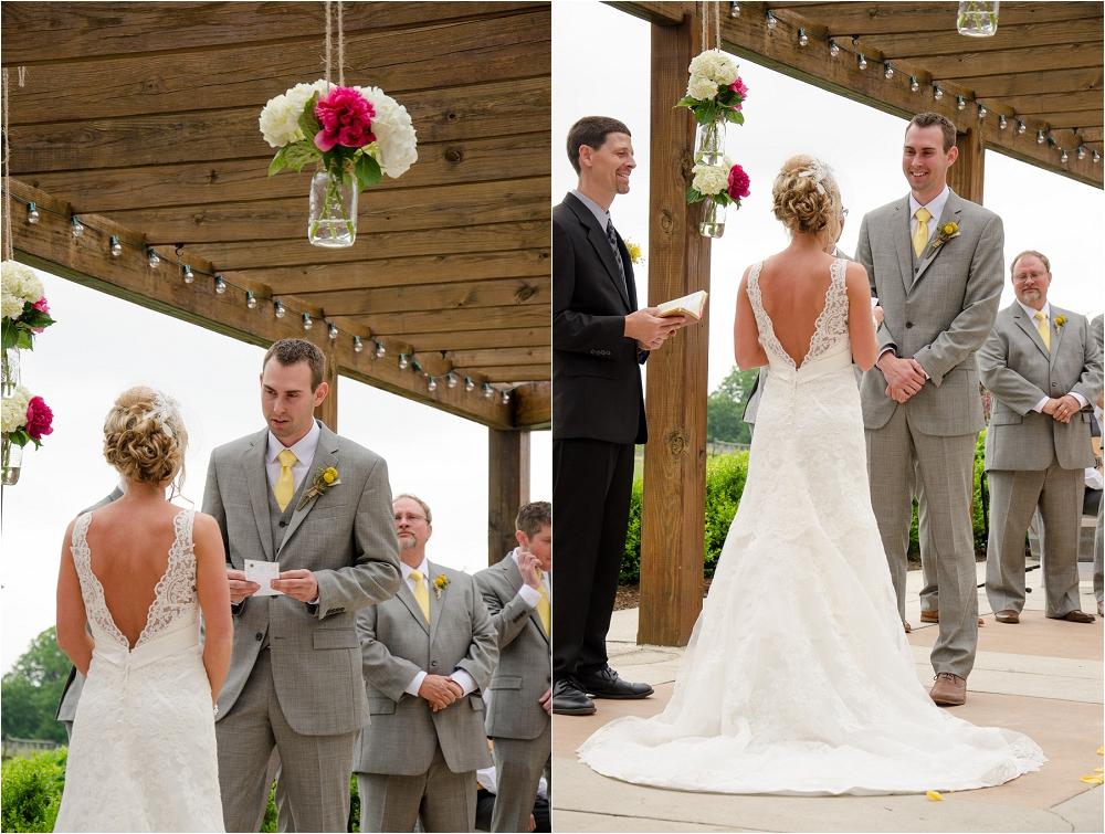 Virginia_Vineyard_Wedding-66