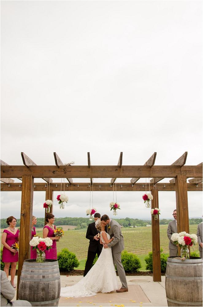 Virginia_Vineyard_Wedding-72