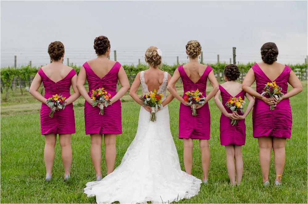 Virginia_Vineyard_Wedding-74