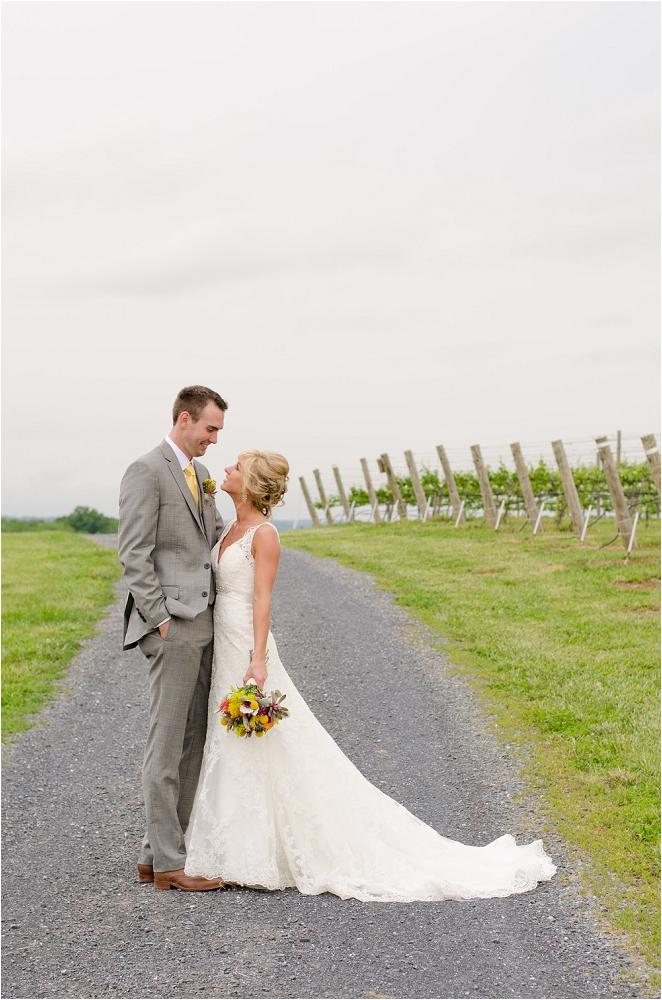 Virginia_Vineyard_Wedding-75