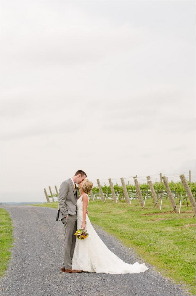 Virginia_Vineyard_Wedding-79