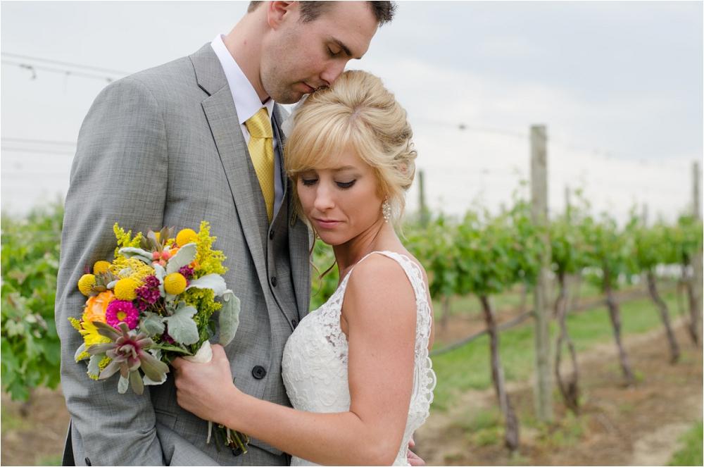 Virginia_Vineyard_Wedding-82