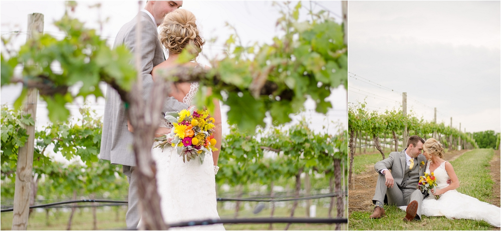 Virginia_Vineyard_Wedding-83