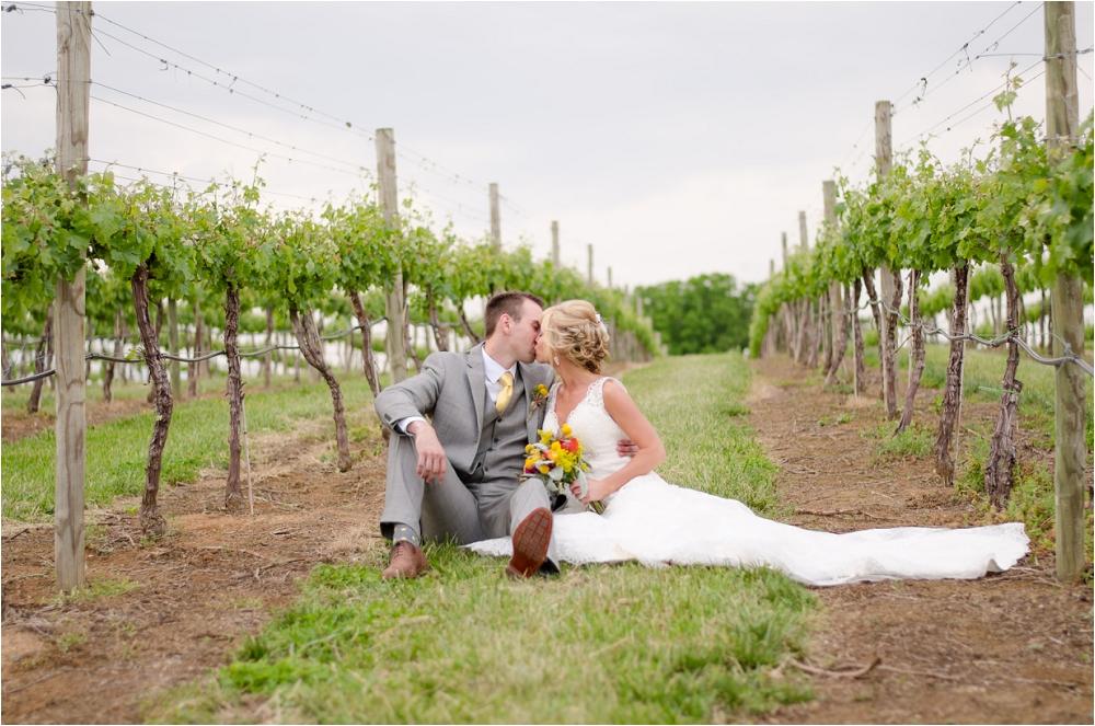 Virginia_Vineyard_Wedding-87