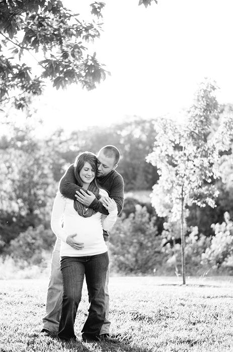 Eric+Alison_Maternity-120