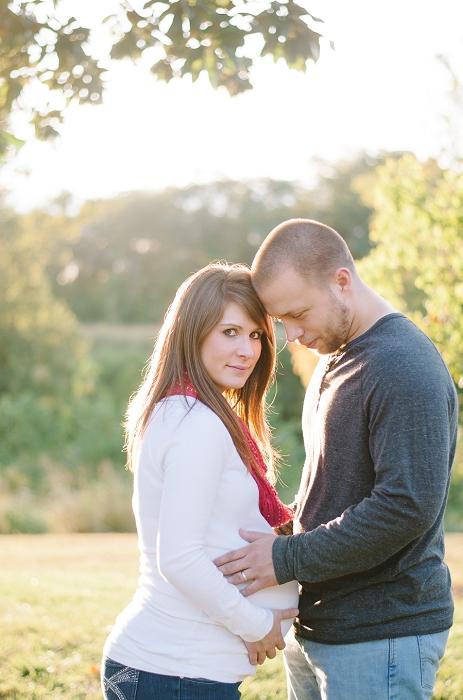 Eric+Alison_Maternity-170