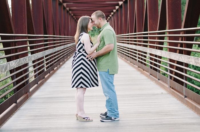 Eric+Alison_Maternity-37