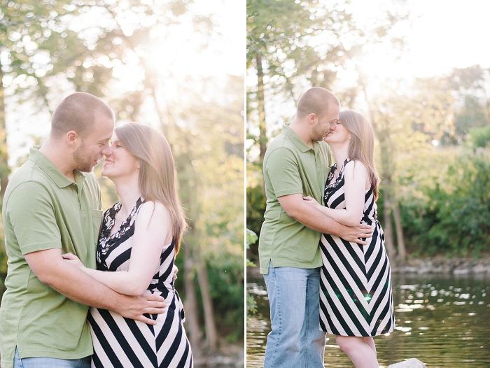 Eric+Alison_Maternity-56