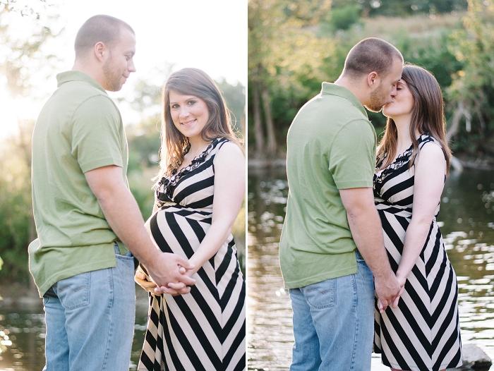 Eric+Alison_Maternity-71