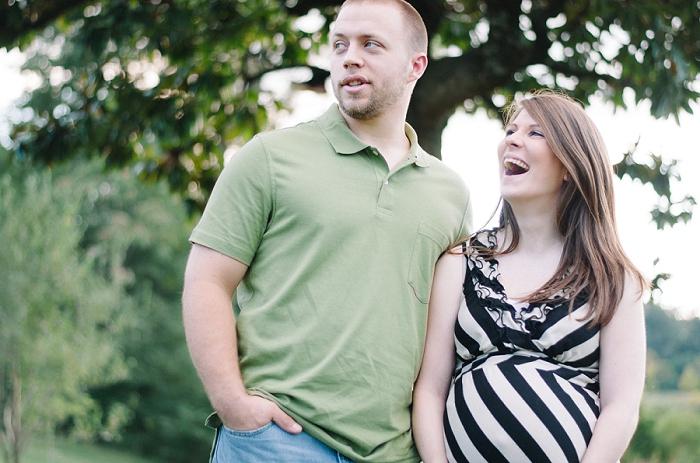 Eric+Alison_Maternity-8