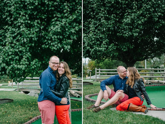 Rustic Outdoor Roanoke Engagement_0057