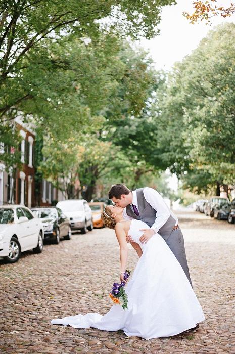old town alexandria wedding_0125