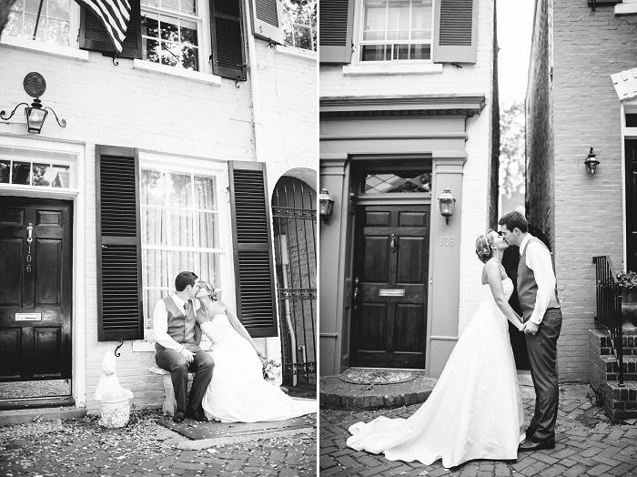 old town alexandria wedding_0130