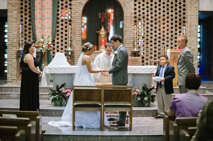 old town alexandria wedding_0138