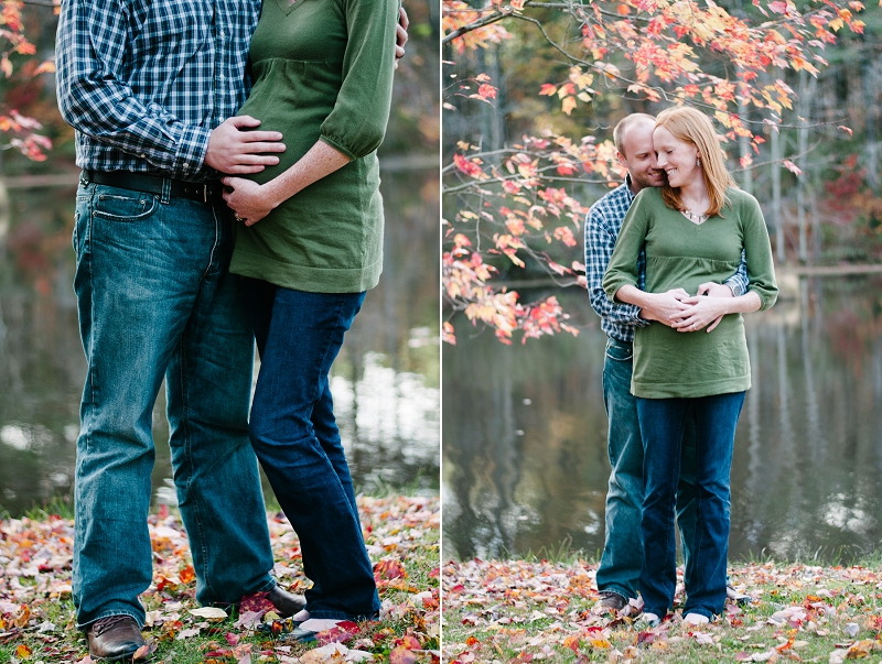 Charlottesville Maternity Photography_0003