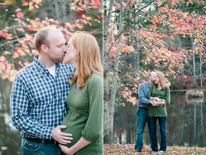 Charlottesville Maternity Photography_0004
