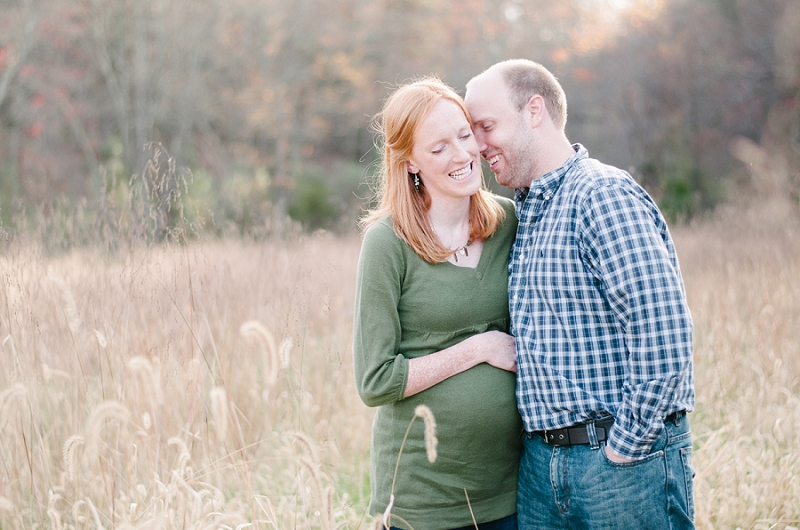 Charlottesville Maternity Photography_0008