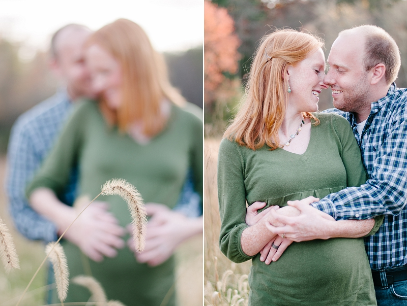 Charlottesville Maternity Photography_0011