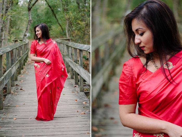 Classy Lexington Engagement Photographer_0005