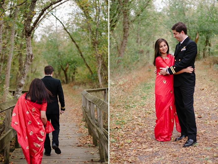 Classy Lexington Engagement Photographer_0007