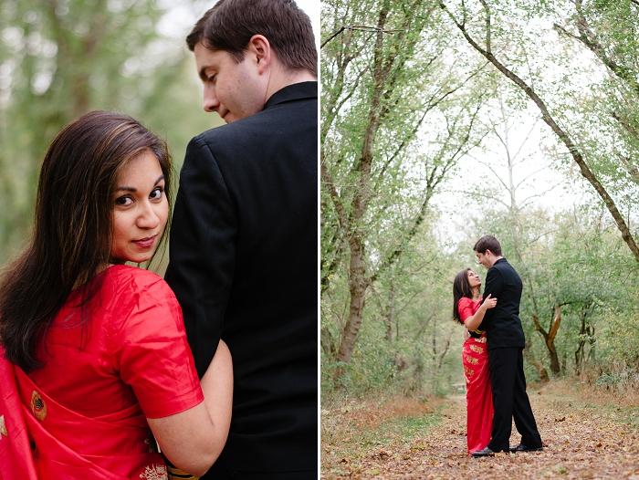 Classy Lexington Engagement Photographer_0010