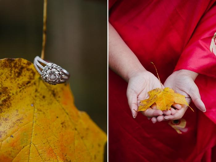 Classy Lexington Engagement Photographer_0011