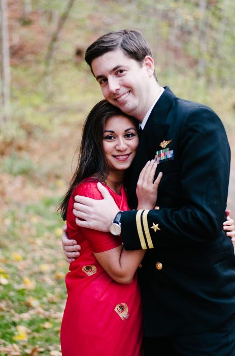 Classy Lexington Engagement Photographer_0013