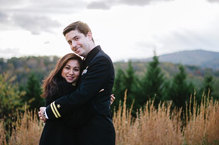 Classy Lexington Engagement Photographer_0014