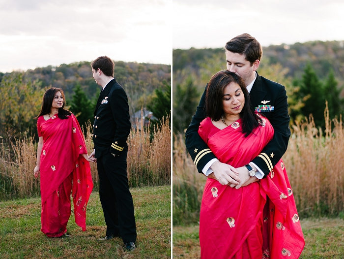 Classy Lexington Engagement Photographer_0020