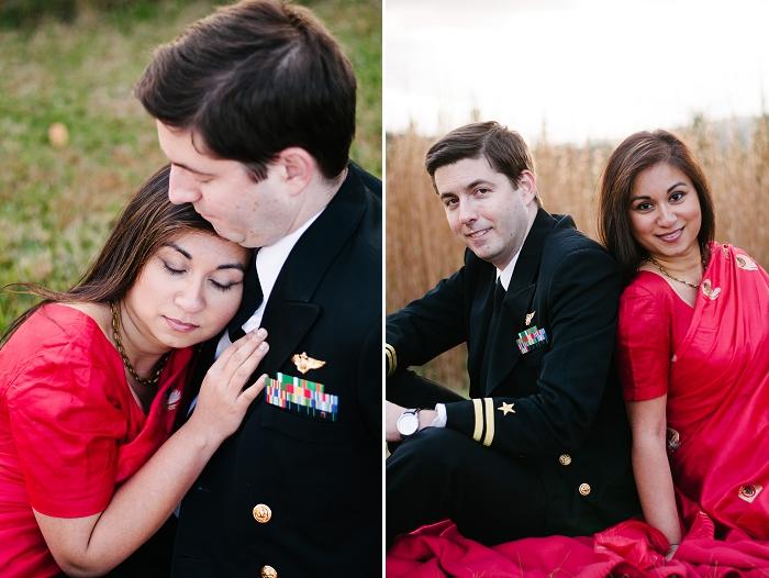 Classy Lexington Engagement Photographer_0025