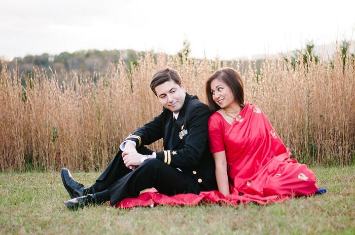 Classy Lexington Engagement Photographer_0026