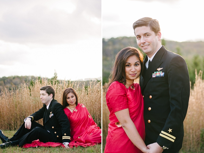 Classy Lexington Engagement Photographer_0027