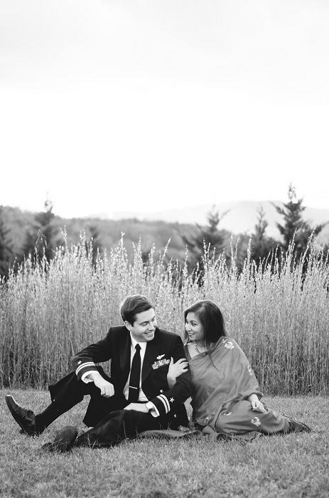 Classy Lexington Engagement Photographer_0028