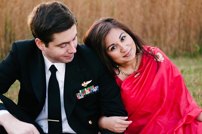 Classy Lexington Engagement Photographer_0029