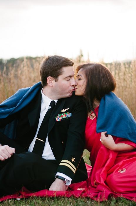 Classy Lexington Engagement Photographer_0032