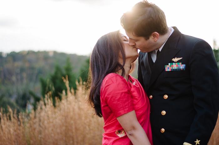 Classy Lexington Engagement Photographer_0034