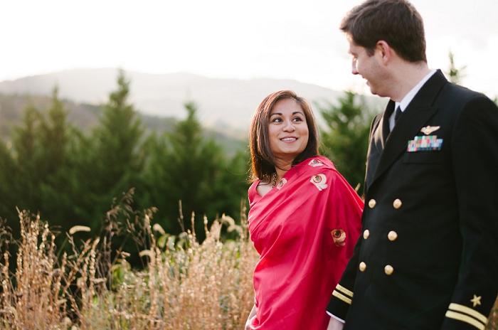 Classy Lexington Engagement Photographer_0035