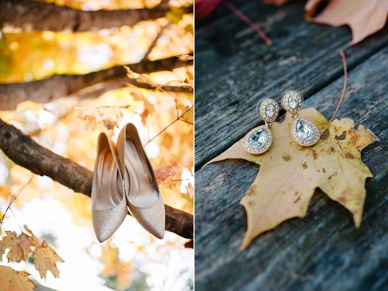 Colorful Fall Wedding, Lynchburg VA Wedding Photographer_0001