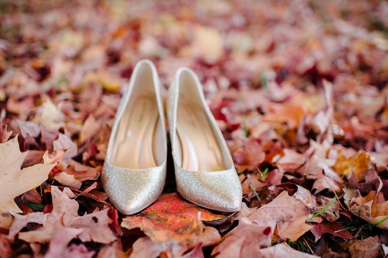 Colorful Fall Wedding, Lynchburg VA Wedding Photographer_0002