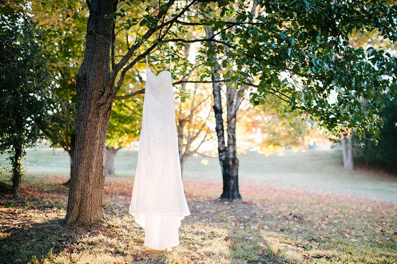Colorful Fall Wedding, Lynchburg VA Wedding Photographer_0003