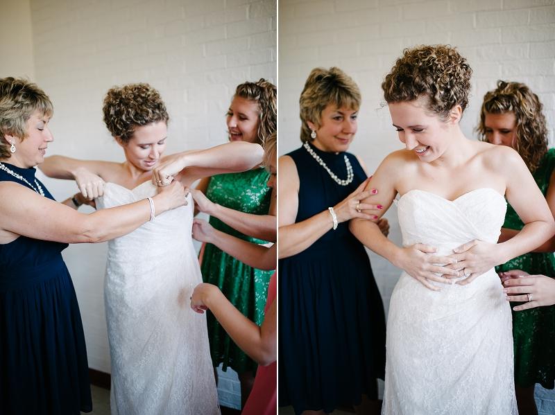 Colorful Fall Wedding, Lynchburg VA Wedding Photographer_0008
