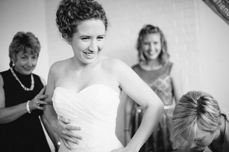 Colorful Fall Wedding, Lynchburg VA Wedding Photographer_0012
