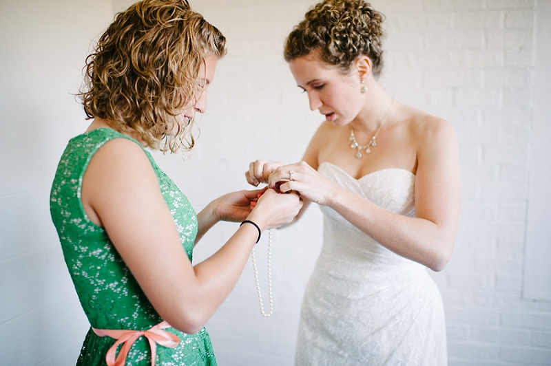 Colorful Fall Wedding, Lynchburg VA Wedding Photographer_0013
