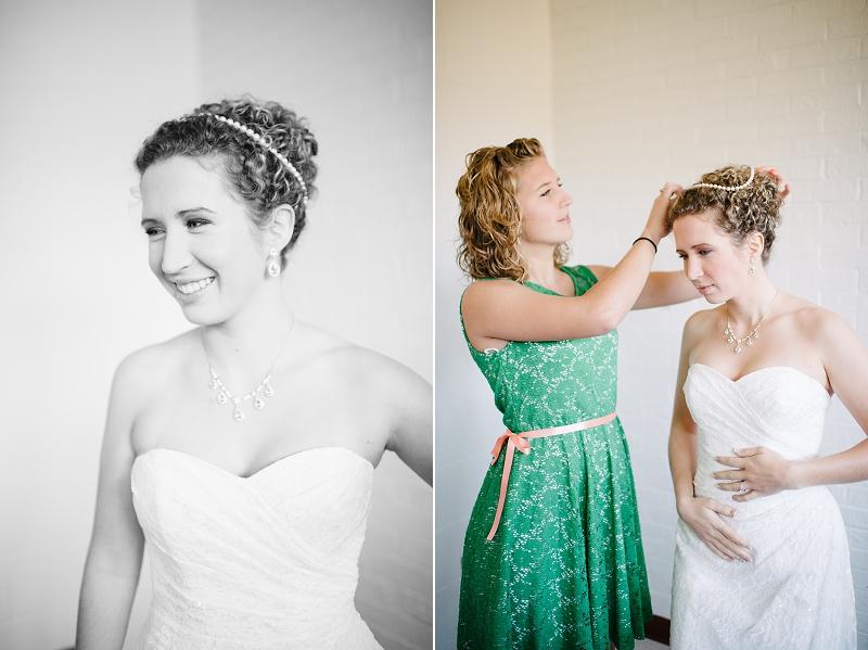 Colorful Fall Wedding, Lynchburg VA Wedding Photographer_0014