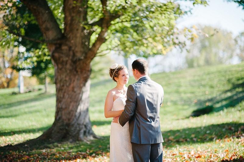Colorful Fall Wedding, Lynchburg VA Wedding Photographer_0024