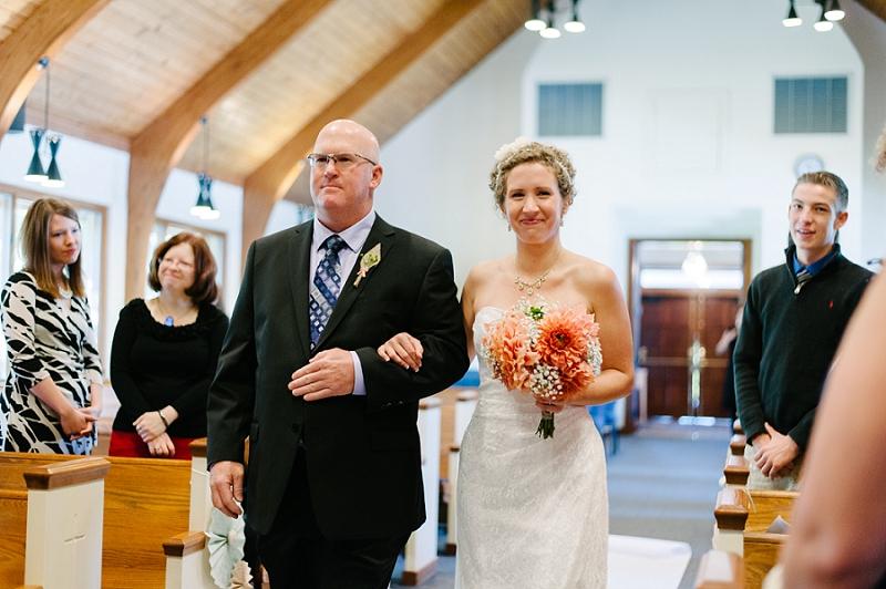 Colorful Fall Wedding, Lynchburg VA Wedding Photographer_0025