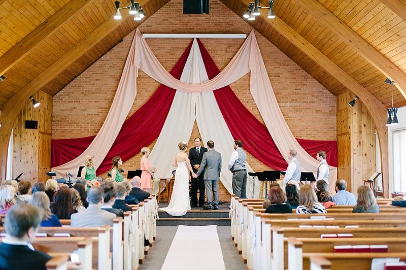 Colorful Fall Wedding, Lynchburg VA Wedding Photographer_0027