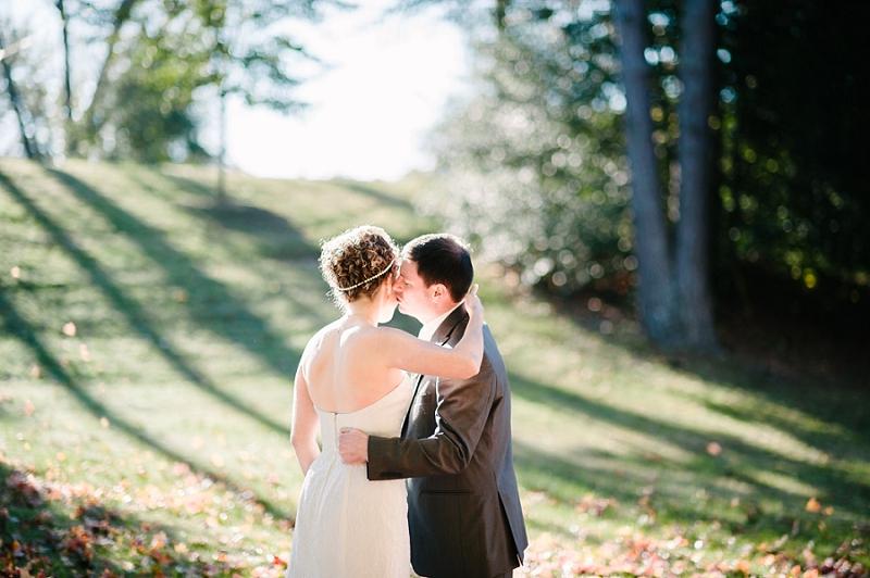Colorful Fall Wedding, Lynchburg VA Wedding Photographer_0028